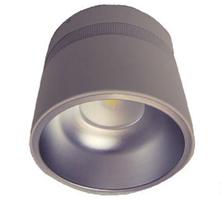Aufbauzylinder LED Backlicht