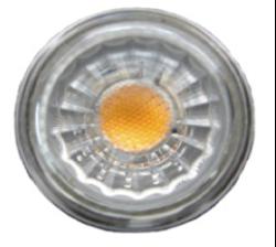 LED-Spot - Warmlicht für Backwaren (5W, 12V, MR16)