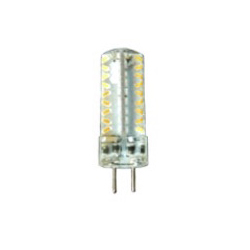 LED-Stiftsockellampe GY6.35 (6W, 230V, GY6.35)