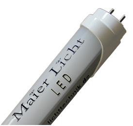 Frischfarben-LED-Röhre (9 Watt, 60 cm, 675 lm)