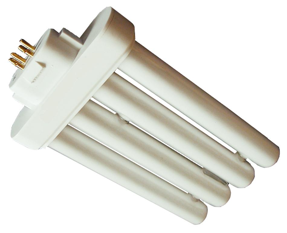 PL-Stäbe Vollspektrum-Tageslicht (24 Watt) RA 94