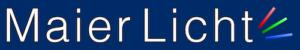 Maier Licht Logo